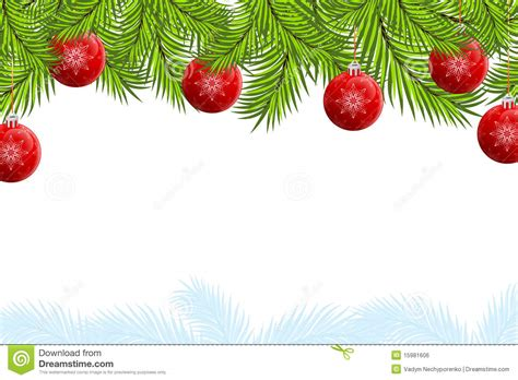 design background christmas christmas background stock vector image of tree