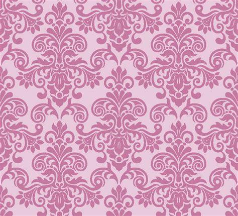 vintage pattern com 15 free vector pink vintage backgrounds freecreatives