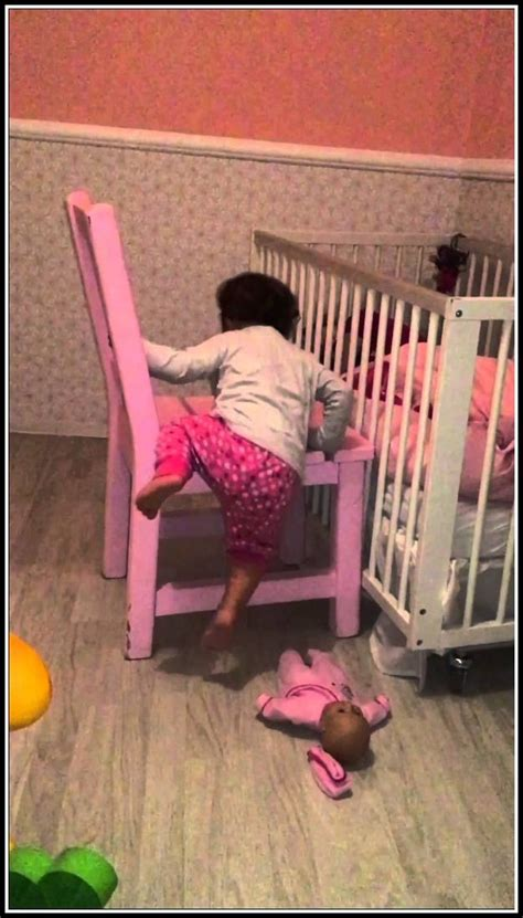 wann baby ins bett bringen baby ins bett bringen betten house und dekor galerie