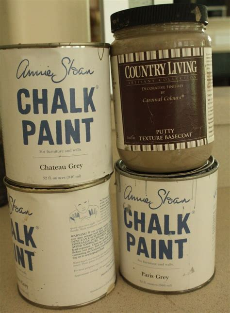 chalk paint jackson ms do it yourself projects