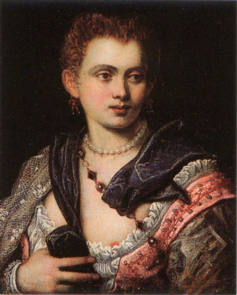 The Courtesan By Judith franco the of a courtesan in renaissance venice and influence on the analysis