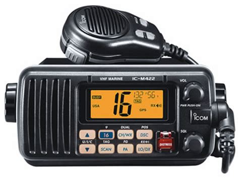 boat us telephone number what is it about boating cell phone or vhf radio