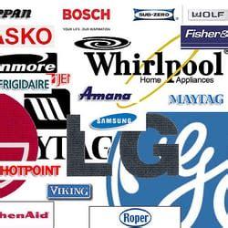 K And M Appliance Repair by N K Appliance Service 16 Reviews Appliances Repair