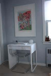 Ikea Vanity Desk White 25 Best Ideas About Micke Desk On Ikea Study