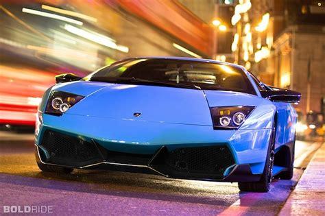Lamborghini Sv Wallpaper Wheels Wallpaper Lamborghini Murcielago Sv