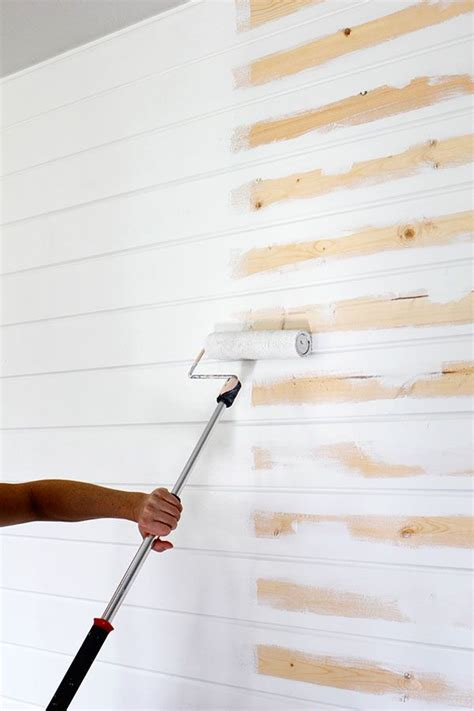 tongue and groove shiplap 25 best ideas about ship lap walls on pinterest ship