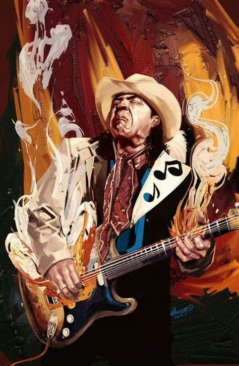 srv images  pinterest guitars stevie ray vaughan  celebs