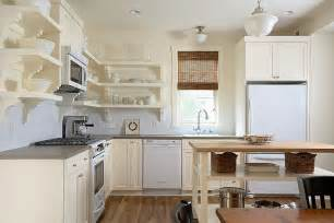 Open Kitchen Island by Trendy Display 50 Kitchen Islands With Open Shelving