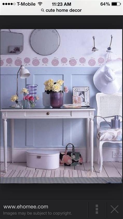 amazing home furnishing catalogs homesfeed amazing home decor trusper