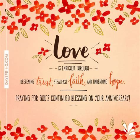 Ecards   ANNIVERSARY   Happy wedding anniversary wishes