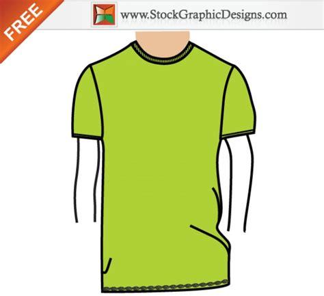 simple t shirt template t shirt design vectors photos and psd files free