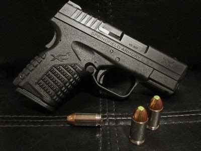 best handgun 45acp concealed carry the top 5 45s for concealed carry gunsamerica digest