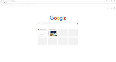 google images alternative google chrome alternative related keywords google chrome