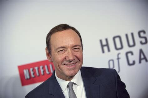 house of cards season 3 plot house of cards season 3 netflix series shifts to