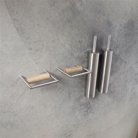 accessori bagno inox boffi accessori bagno inox design boffi minimal porta