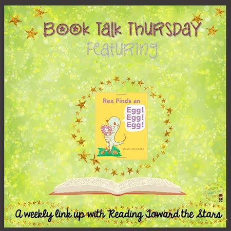 Thursday Three From Book To by 92 Best Book Talk Thursday Images On Thursday