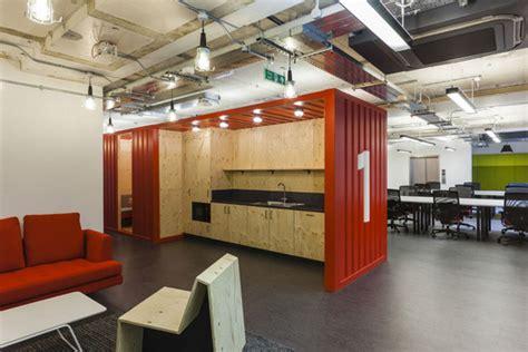 google jump design google cus jump studios archdaily