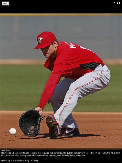 joey votto swing 283 best images about joey votto on pinterest opening