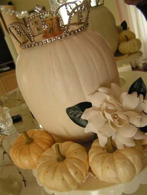 fall bridal shower decorating ideas fall bridal shower ideas wedding