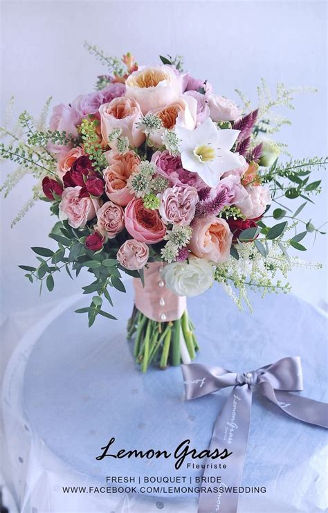 Fresh Bridal Flowers by 2112 Best Fresh Flower Bouquets Images On