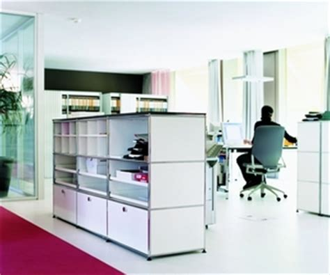 usm office furniture joe s addiction living system by joe velluto