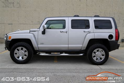 how to download repair manuals 2008 hummer h3 regenerative braking service manual how to fix a 2008 hummer h3 firing order service manual 2008 hummer h3