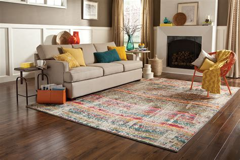 how to a rug color rugs tagged quot modern quot woodwaves