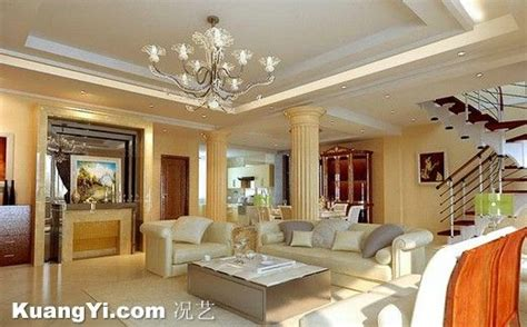 european living room designs european interior home design continental european style modern interior design living room