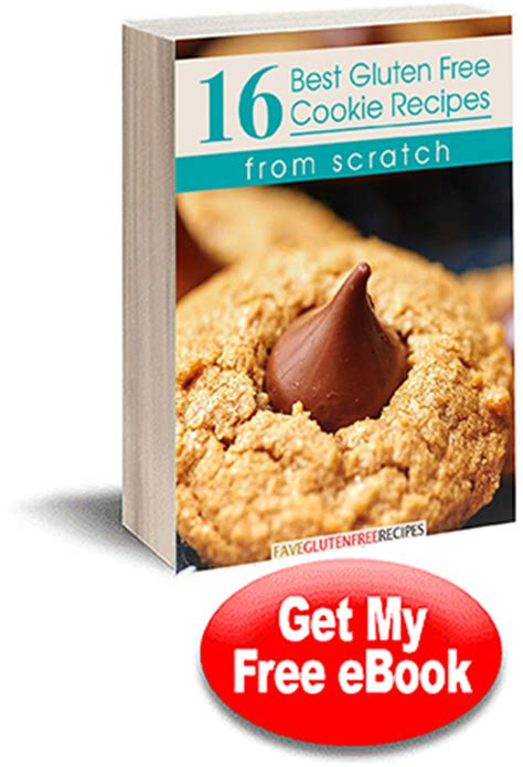 the big dairy free cookbook the complete collection of delicious dairy free recipes books free recipe ecookbooks the complete faveglutenfreerecipes