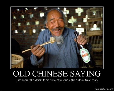 chinese film quotes funny chinese sayings and quotes quotesgram