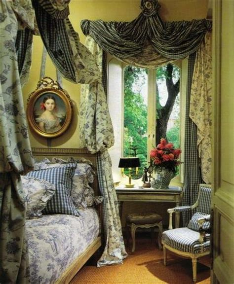 french toile bedroom 1000 images about toile on pinterest china cabinet painted french country bedrooms