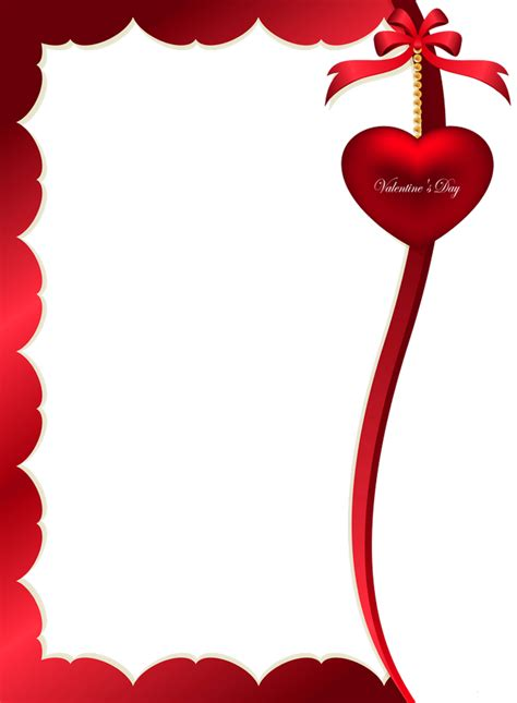 valentines day graphics s day clip cliparts co