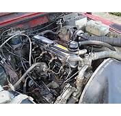 Turbo Diesel  Wikipedia The Free Encyclopedia