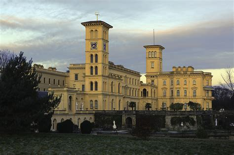 italian architect italianate architecture wikiwand