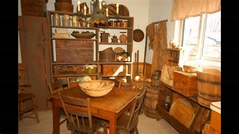 primitive country kitchen ideas home designs project primitive kitchen ideas mesmerize a12 inside home