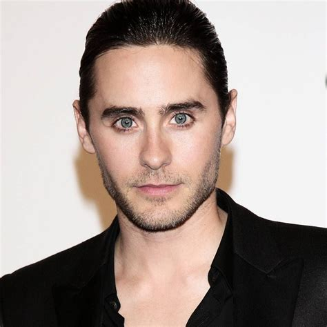 jared leto awesome 70 remarkable jared leto haircuts become a