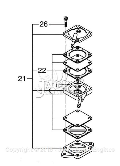 robin subaru generator wiring diagram subaru electrical
