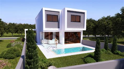 modern house for sale modern house for sale in aglantzia cyprus properties for