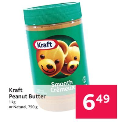 kraft light peanut butter ingredients kraft peanut butter 1 kg or on sale salewhale ca