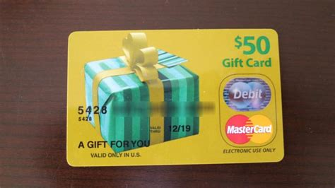 300 Mastercard Gift Card - news you can use 15 off mastercard gift cards 20 off clothes 600 united airlines