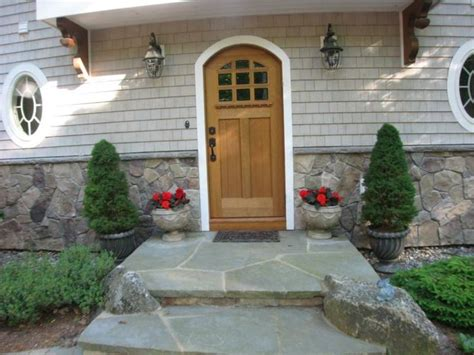 17 best images about front stoop ideas on pinterest