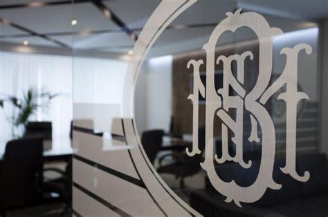 crisi delle banche crisi delle banche gli esperti propongono sette misure