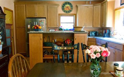 kitchen cabinets rockford il kitchen cabinets rockford il rockford maple caramel shaker kitchen cabinets from