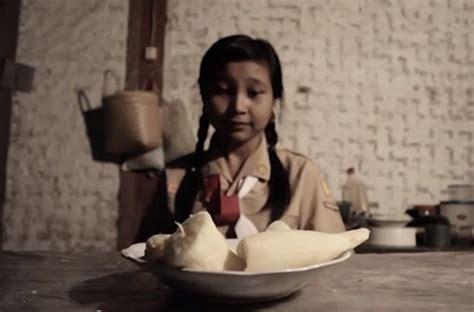 film aksi fiksi lawuh boled raih penghargaan film pendek fiksi stos 2014