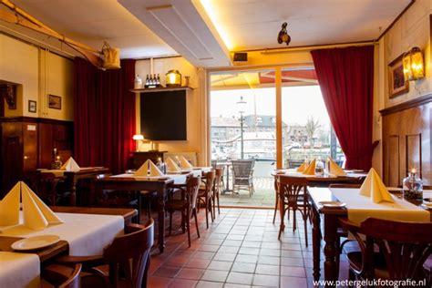 zeil cafe z onder zeil restaurant caf 233 in steenbergen eet nu