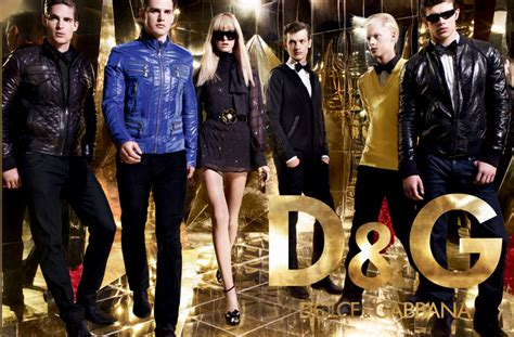 d for for fashion images d g advertising hd wallpaper and background photos 430638