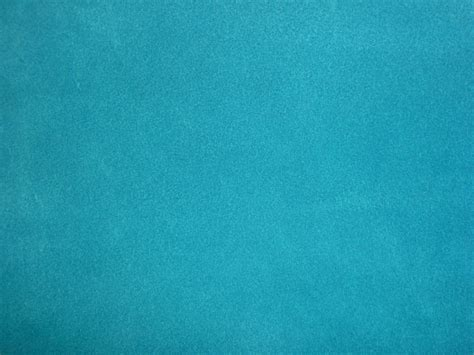 Turquoise Leather by Suede Leather 8 Quot X10 Quot Bright Turquoise Blue Suede Cowhide