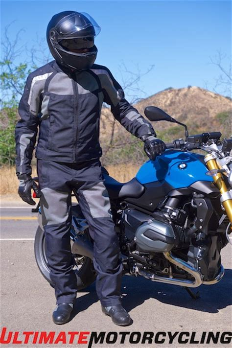 bmw motorcycle gloves reviews bmw motorcycle gloves uk motorcycle review and galleries