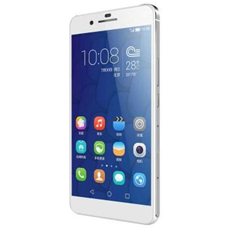 Hp Android Huawei Honor 6 huawei honor 6 plus android 4 4 4g phone w 3gb ram 16gb