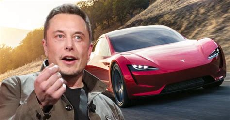 elon musk worth what is elon musk s net worth spacex and tesla ceo is